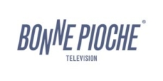 bonne-pioche-tv