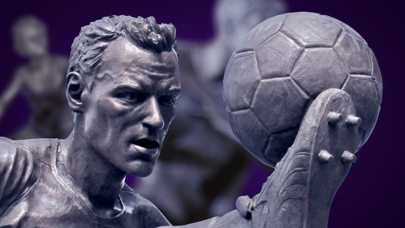 footballeur-3d-zoom